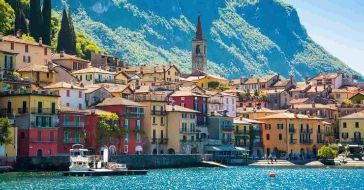 italiyada tehsil, italiyada təhsil, italiya teqaud, italiya universitetleri
