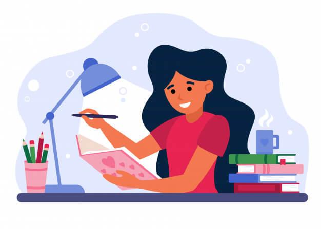 Recommendation letter və Reference letter arasındakı fərq