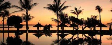 indoneziyada tehsil xaricde tehsil, xaricdə təhsil, xaricde magistr tehsili