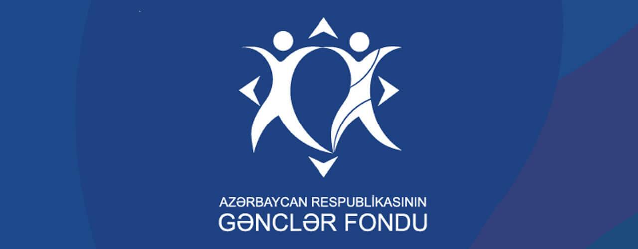 xaricdə təhsil gənclər fondu, xaricde tehsil gencler fondu